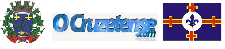 WWW.OCRUZETENSE.COM