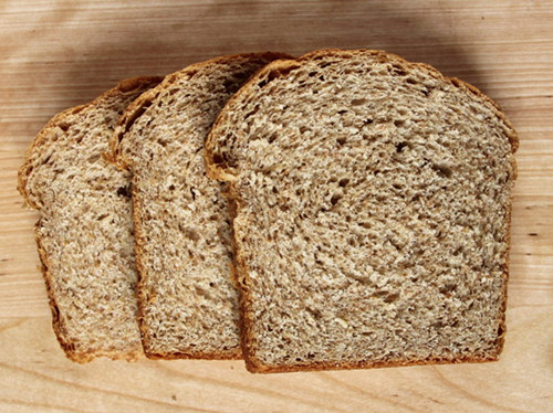 wheat bread micro brewery honey wheat honey wheat bread micro brewery ...