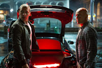 bruce willis jai courtney die hard 5