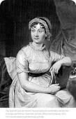Jane Austen sito