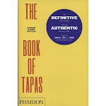 The Recipe Book: