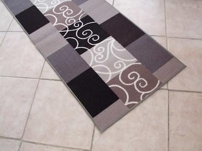 tappeti cucina bagno ebay prezzi economici su stuoie passatoie ...