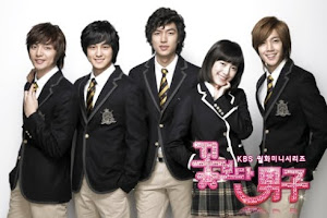 Korean Drama - Top Ranking