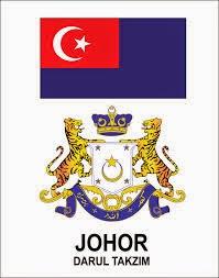 Johor Tak Cuti Esok Walau Menang Piala Malaysia 2014