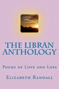 The Libran Anthology