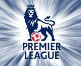 โปรแกรมการแข่งขันฟุตบอลพรีเมียร์ลีกอังกฤษฤดูกาล 2013/2014