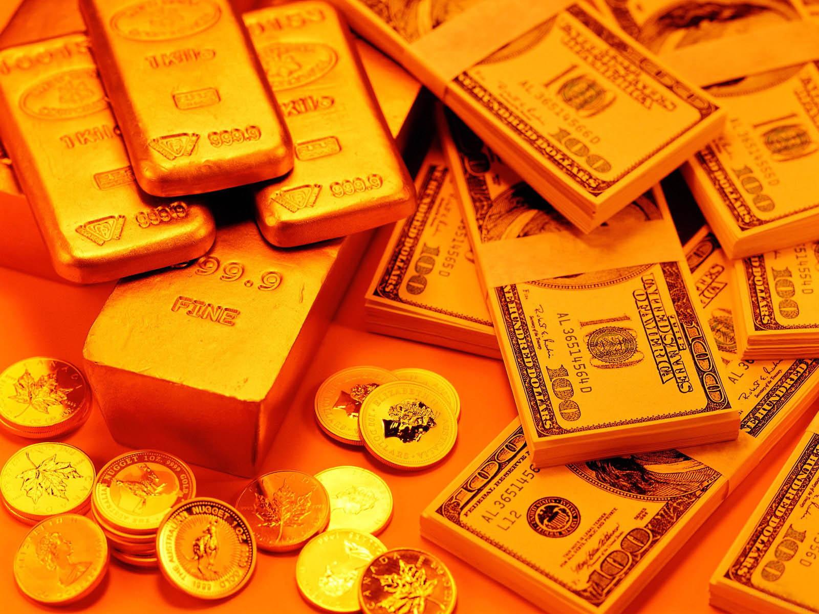 http://3.bp.blogspot.com/-f5rmVlKcjVs/UHbWHpsRqdI/AAAAAAAALWw/8rDZO_1Js3U/s1600/Gold+Wallpapers+6.jpg