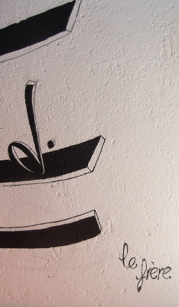 """""""Mural"""",""""Streetart"""",""""arte urbano"""",""""Liquitex"""""""