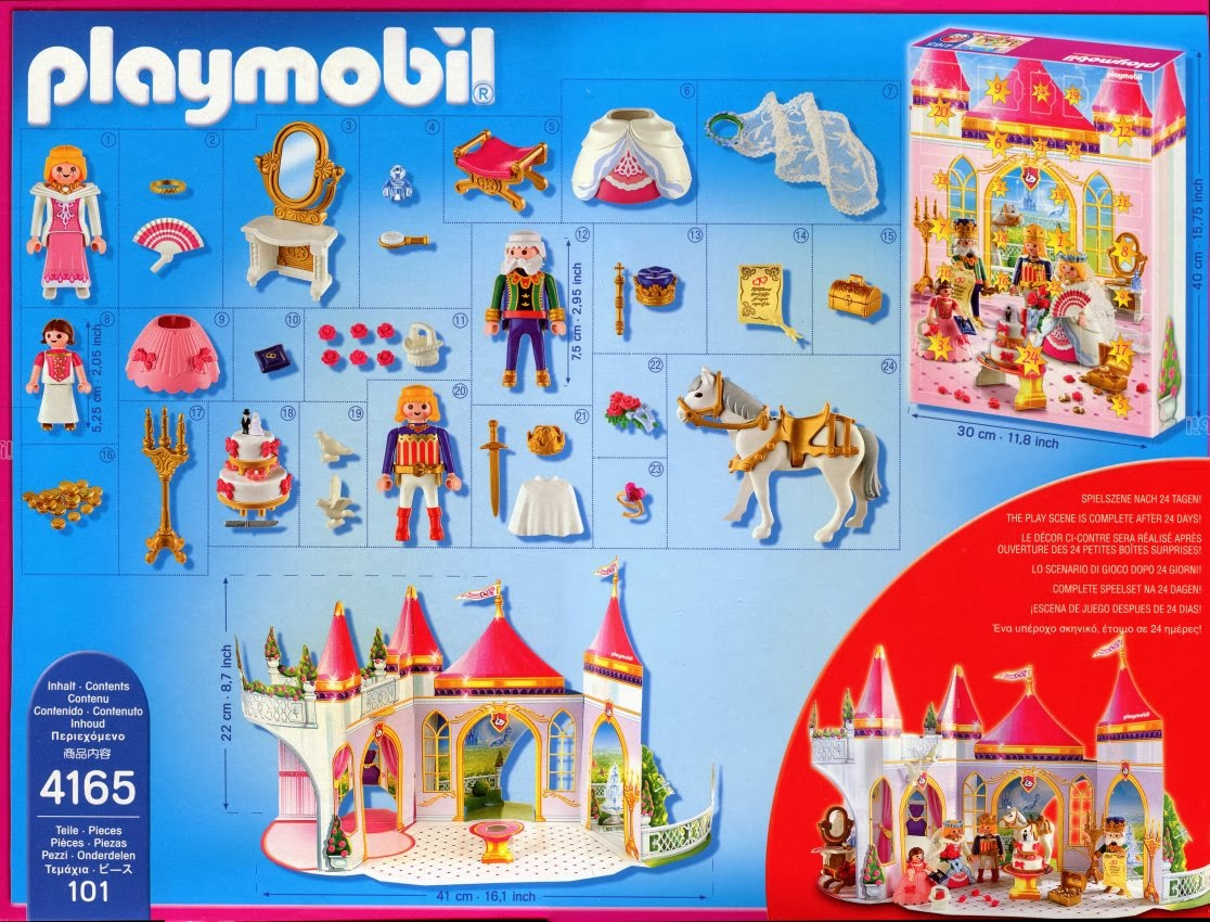 c 39 est trop bien le mariage de la princesse playmobil. Black Bedroom Furniture Sets. Home Design Ideas
