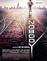 Las vidas posibles de Mr. Nobody (2009)