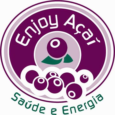 Criação de Logotipo para indústria de Polpa de Açaí.