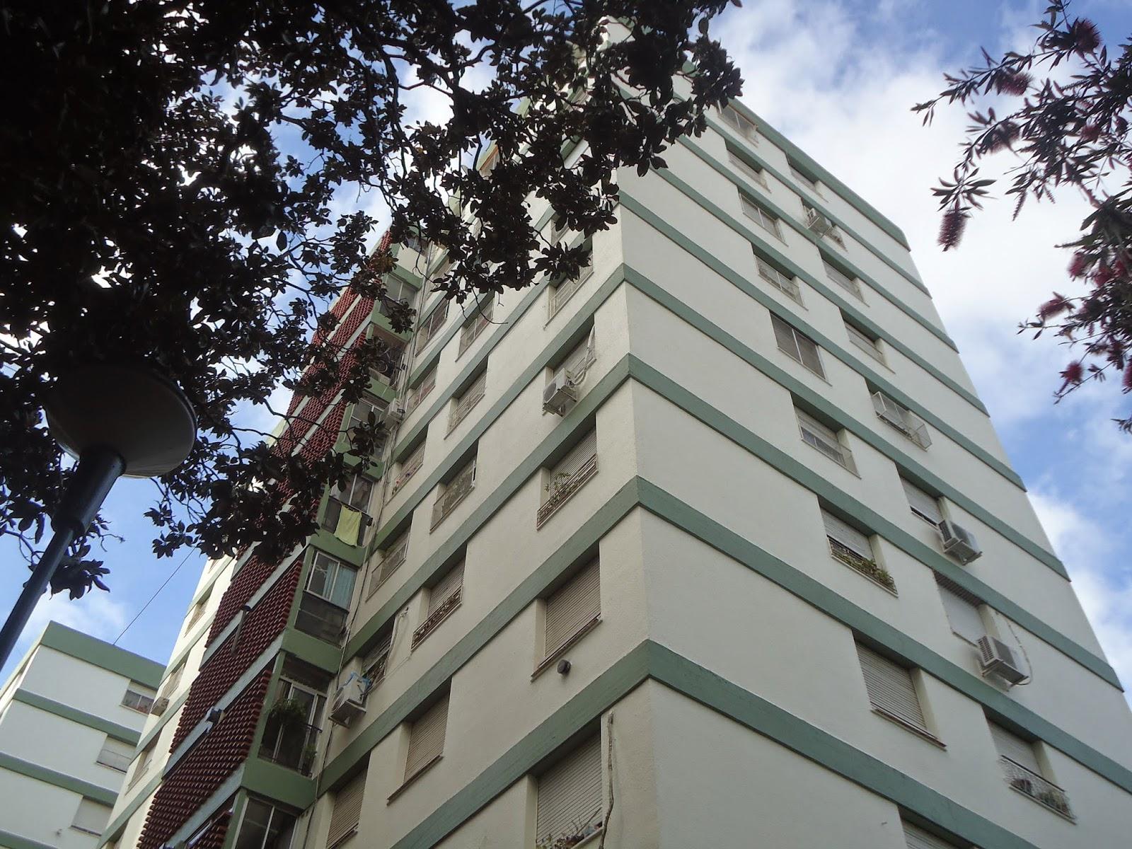 Impermeabilizacion de terrazas y techos con membranas.
