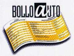 CALCOLA IL BOLLO