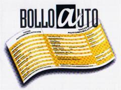 CALCOLA IL BOLLO
