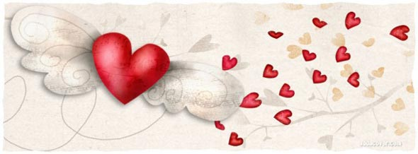 Happy Valentines Day 2016 Images
