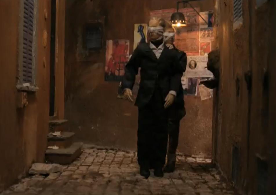 nuncalosabre.Solo Duets - Joseph Feltus (2006)