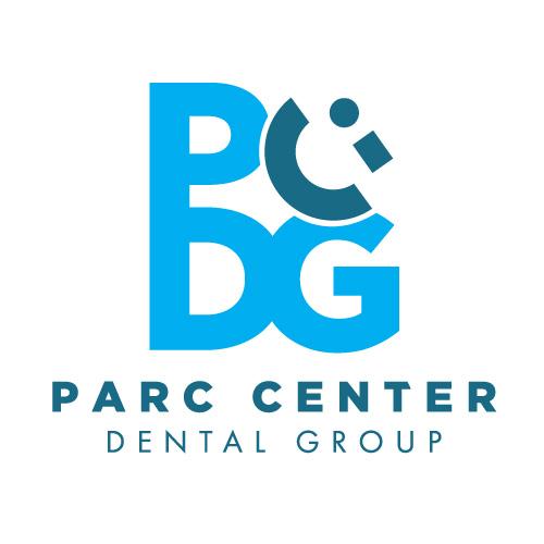 Parc Center Dental Group