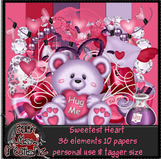 http://3.bp.blogspot.com/-f6-f1rprboQ/VqzIWMIdXII/AAAAAAAAJCk/LUY7xLzkK6M/s320/BWC_SweetestHeartPreview.jpg