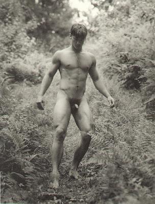 allan kayser shirtless download foto gambar wallpaper
