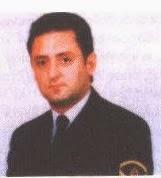 ΓΙΑΛΟΨΟΣ-ΙΜΙΑ 1996