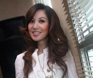 sonia Dokter Dokter Cantik di Indonesia