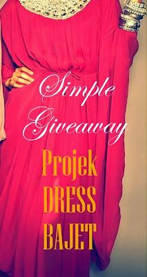 http://miumiuchingu.blogspot.com/2014/05/simple-giveaway-projek-dress-bajet.html