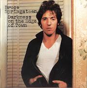 Bruce Springsteen's Promise