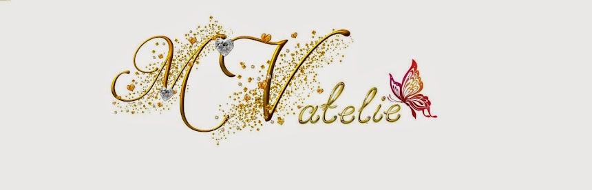 MV atelie