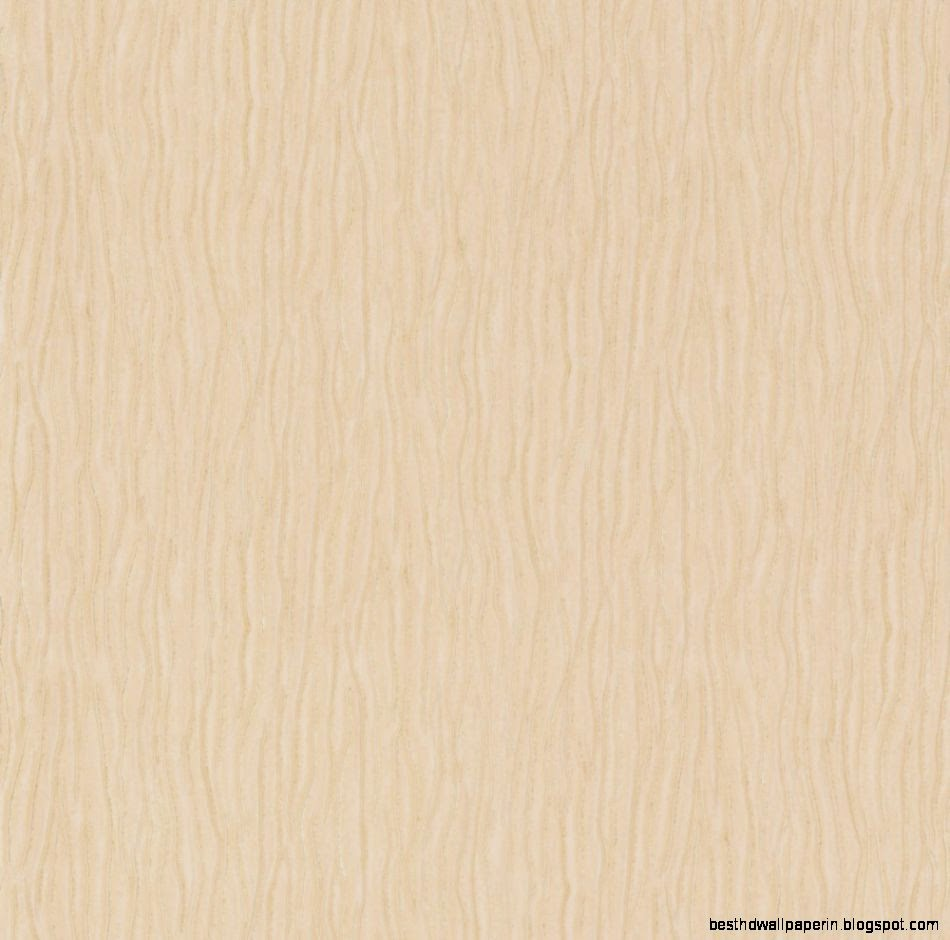 Brown wood plain light color wallpaper best hd wallpapers for Plain kitchen wallpaper