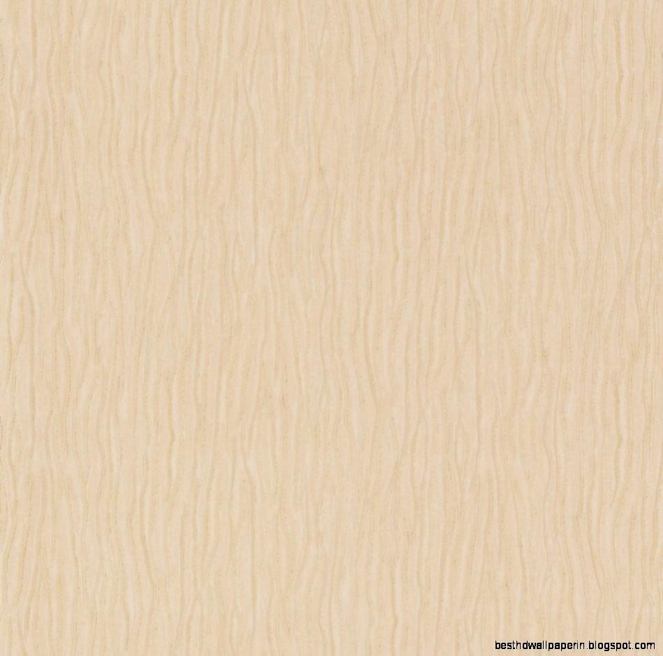 Brown Wood Plain Light Color Wallpaper