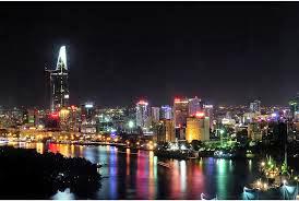 Destinasi Wisata Pilihan Turis di Vietnam