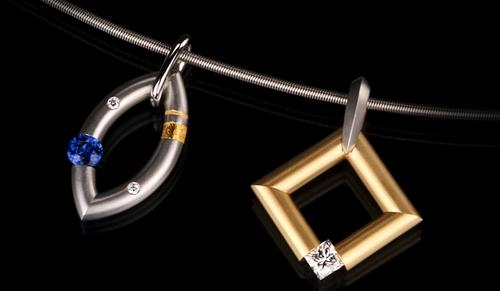 luxury jewelry designs collection jewelry point