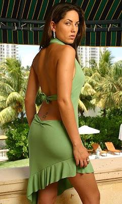Barbara Mori,Bollywood actress,bollywood images