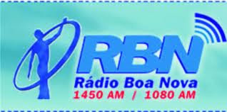 Ouça a Rádio Boa Nova ao vivo