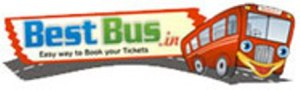 online bus tickets, online bus tickets booking, bus tickets online