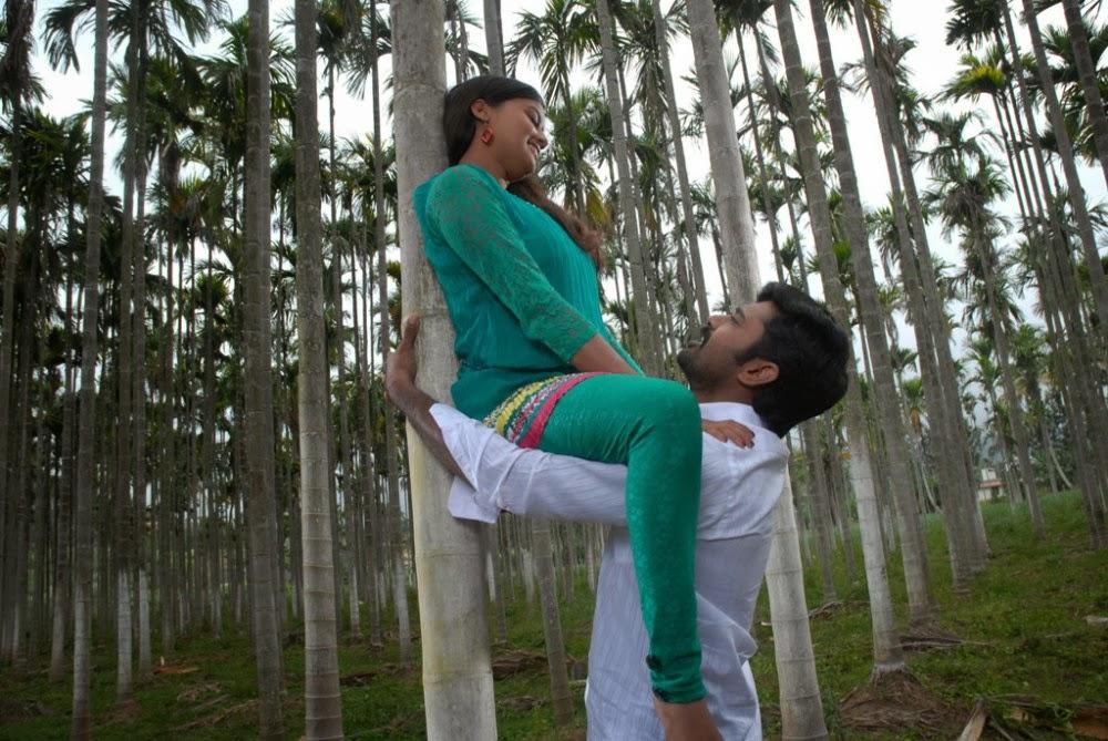Kerala Kundi Actress - stsoftindia.com