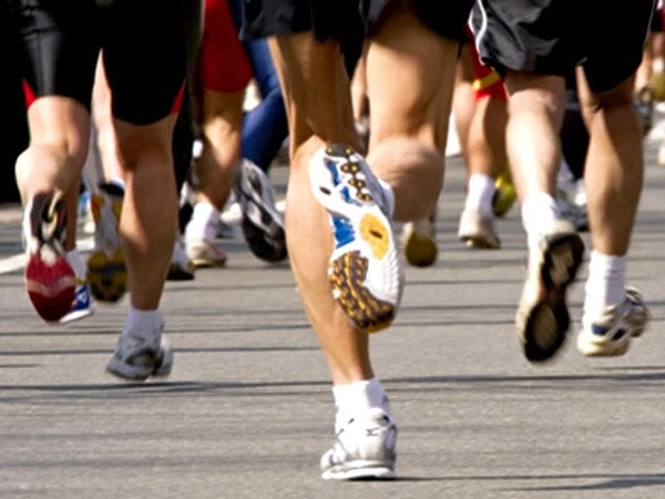 Associação de Docentes da UFCG promove corrida e caminhada em Campina Grande
