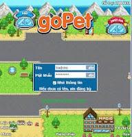 download maps tong hop 57.0