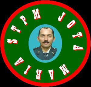 ACESSE STPM JOTA MARIA
