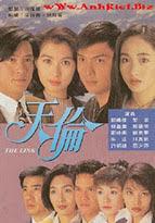 Phim Thiên Luân