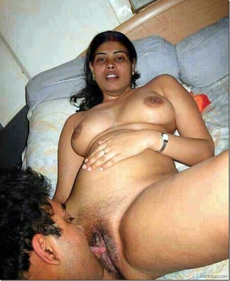 image Indian nri sexy hot girl getting fuckked