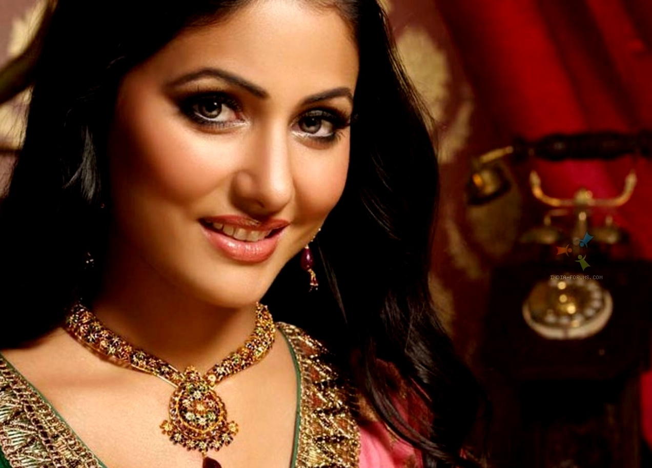 akshra hd wallpapers tv actress set 01 ~ fun point info- all
