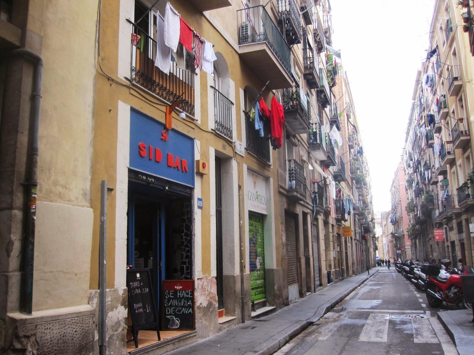 Tot barcelona l mpara jamonera dise o barcelona - Lamparas de diseno barcelona ...
