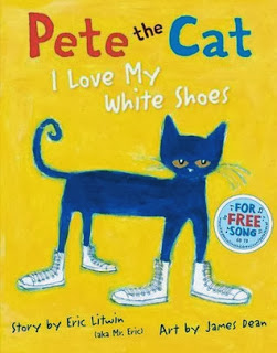 https://www.goodreads.com/book/show/6871646-pete-the-cat