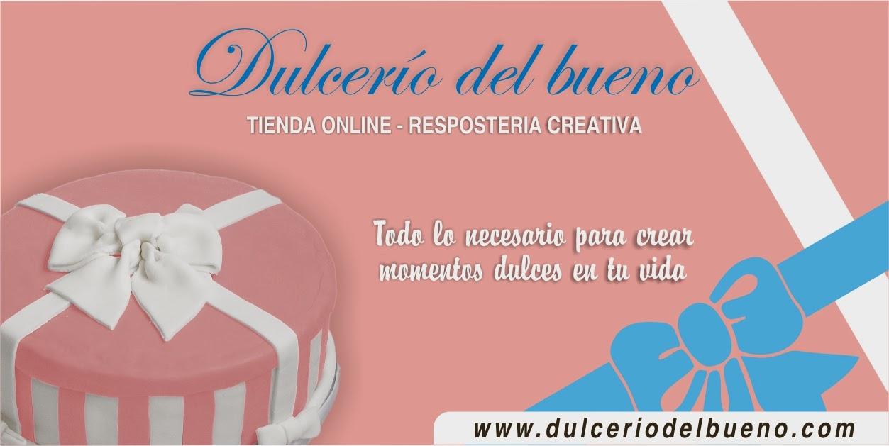 dulceriodelbueno.com