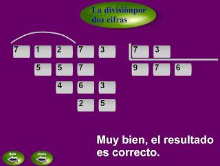 http://cp.claracampoamor.fuenlabrada.educa.madrid.org/flash/area/matematicas/12.swf