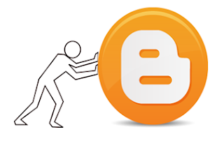 Cara Memindahkan Blogspot Ke Akun Blogger Lain