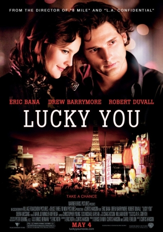 romantic movies posters   best romantic movies posters   beautiful ...