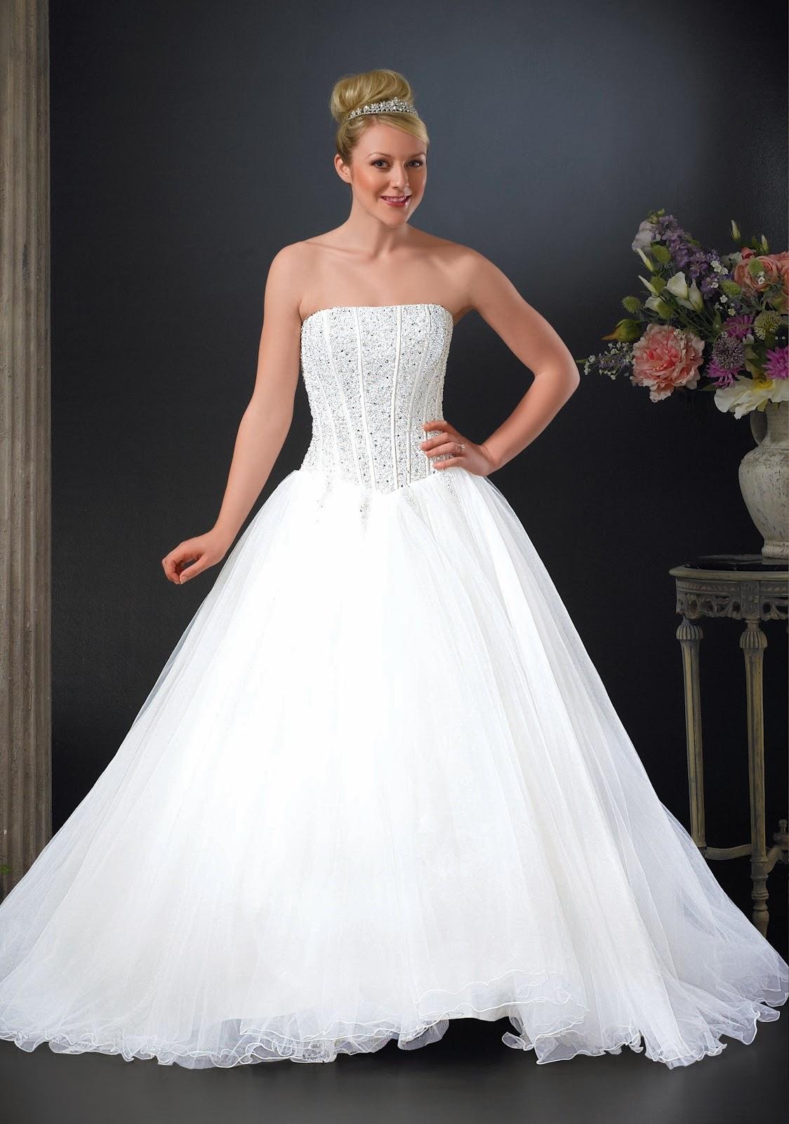 British Bridal Retailers Association