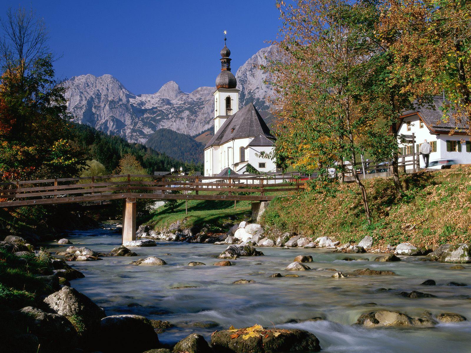 Bavaria Travel Guide ~...
